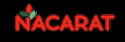 Logo Nacarat